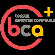 BCA Conseil Expertise Comptable