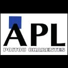 APL Poitou Charentes Vendée