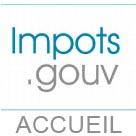 Service des Impôts - Gouvernement Français
