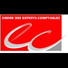 Ordre des Experts-comptables