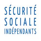 Sécurité sociale des Indépendants